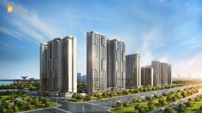 Masterise Homes nghiêm túc trong việc tìm hiểu nhu cầu khách hàng và thị trường để có thể mang đến cho thị trường quận 9 một dự án đẳng cấp mang tiêu chuẩn quốc tế