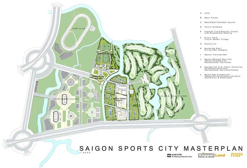 /uploads/SAIGON%20SPORT%20CITY/pc-saigon-sports-city-1534844455.jpg