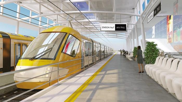 ga-metro-masteri-an-phu